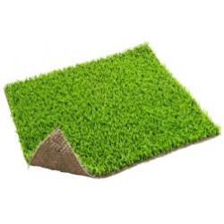 Service Verde