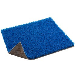 Smash Azul