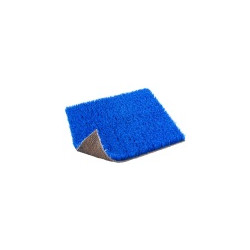 Advance Azul / Teja